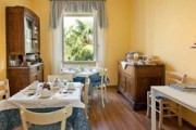 Bed and Breakfast Valmontone vicino il Parco Rainbow Magicland